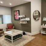 Rajeunir Mosman Luxurious Foyer